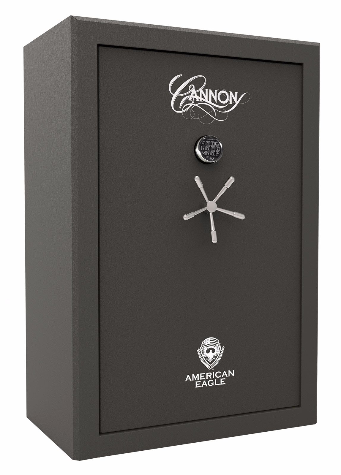 48 Gun Safe Amp 60 Minute Fire Rated Safe Cannon Safe