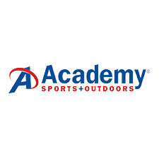 Find Cannon Safe at Academy Sports