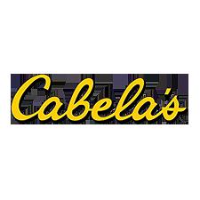Find Cannon Safe at Cabela's