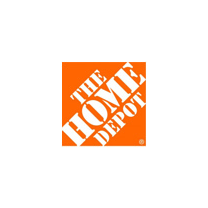 Find Cannon Safe at The Home Depot