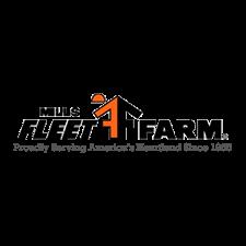 Find Cannon Safe at Fleet Farm