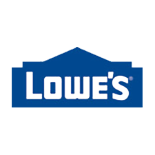 Find Cannon Safe at Lowes.com