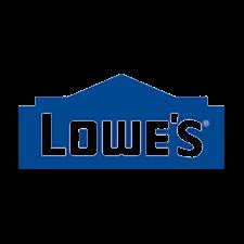 Find Cannon Safe at Lowes.com