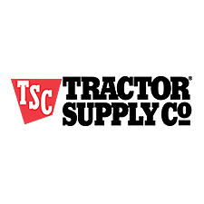 Find Cannon Safe at Tractor Supply