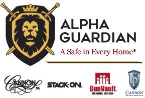 gun safe manufacturers