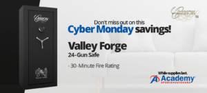 cheap gun safe