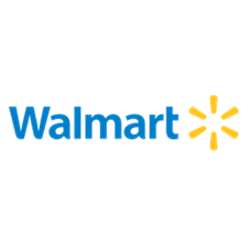 Find Cannon Safe at Walmart.com