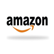 Find Cannon Safe at Amazon.com