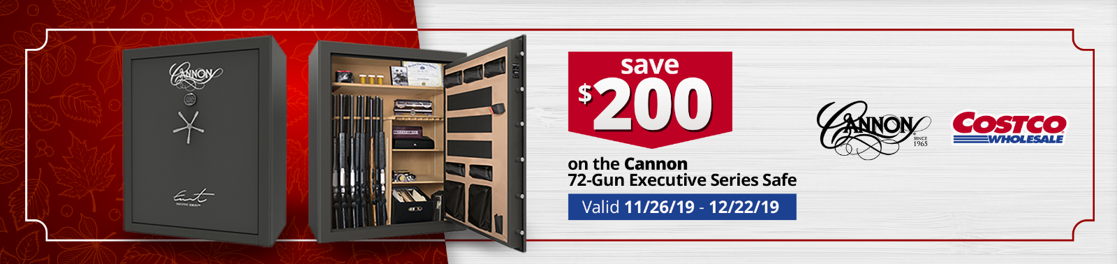 CANNON-HOMEPAGE-HOLIDAY COSTCO