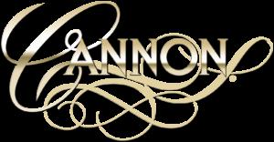 cannon safe safe manufacturer