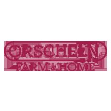 orscheln logo