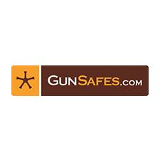 gunsafes