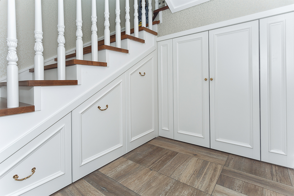 home cabinets for safe
