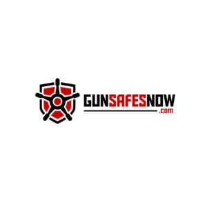 gunsafesnow,com