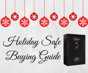 holiday safe buying guide