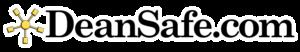 deansafe.com