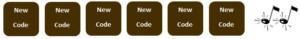 lock code change