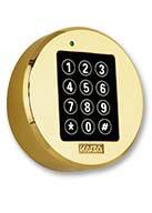 lock key pad