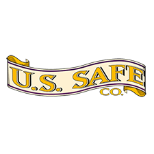 u.s. safe