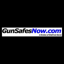 gunsafesnow.com