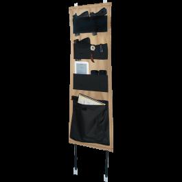 Door Panel Pistol Kit